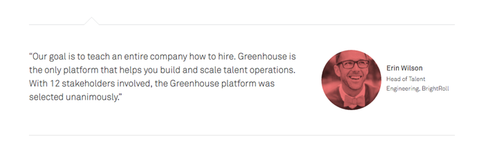 greenhousetestimonial