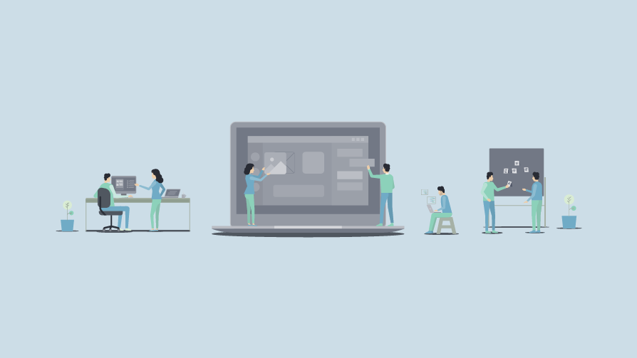 Why growth driven design beats traditional web design
