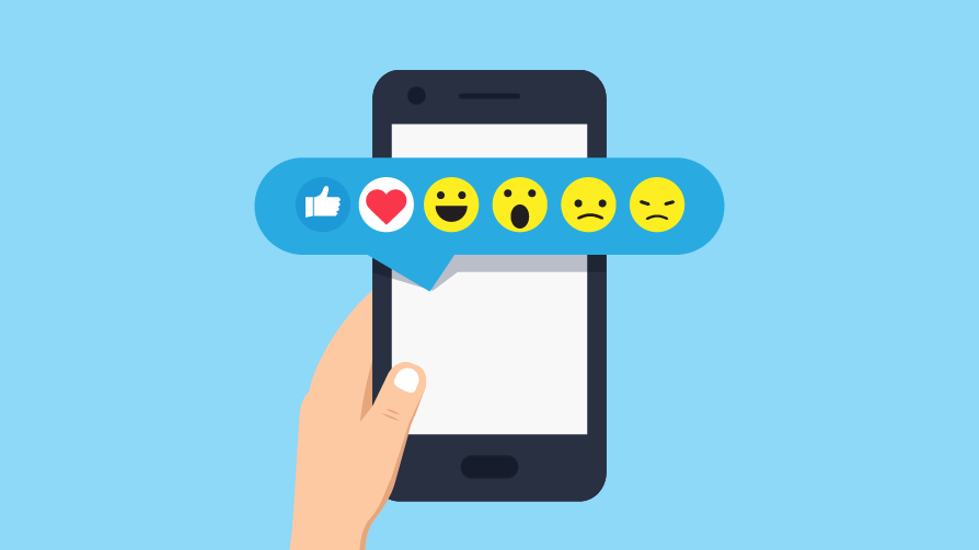 9 reasons you should care about your b2b social media marketing