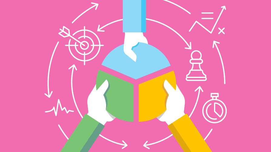 Blog-Stakeholder-management