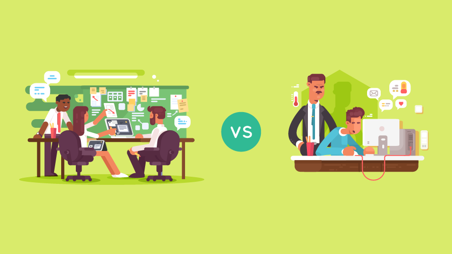 In house or agency marketing: What happens when you should have outsourced