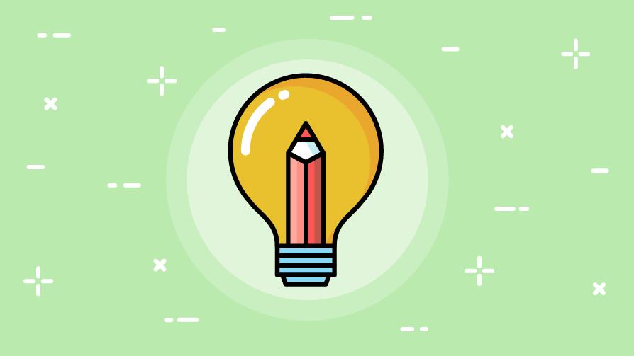 Bold not boring: 3 creative b2b marketing campaigns