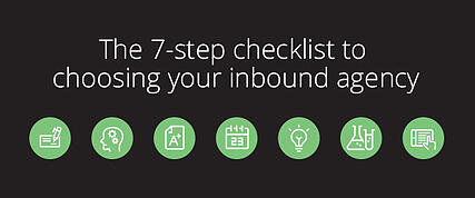 7-step-checklist-to-choosing-your-inbound-agency