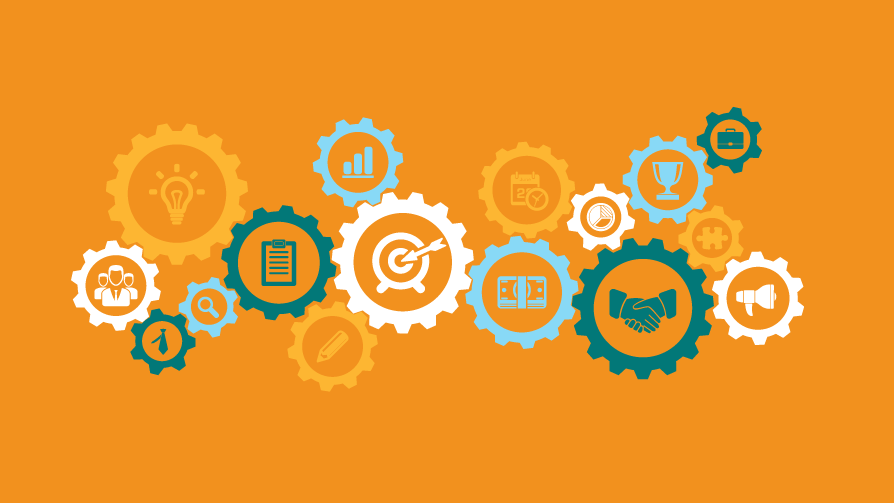 5 questions to ask when choosing a marketing automation platform