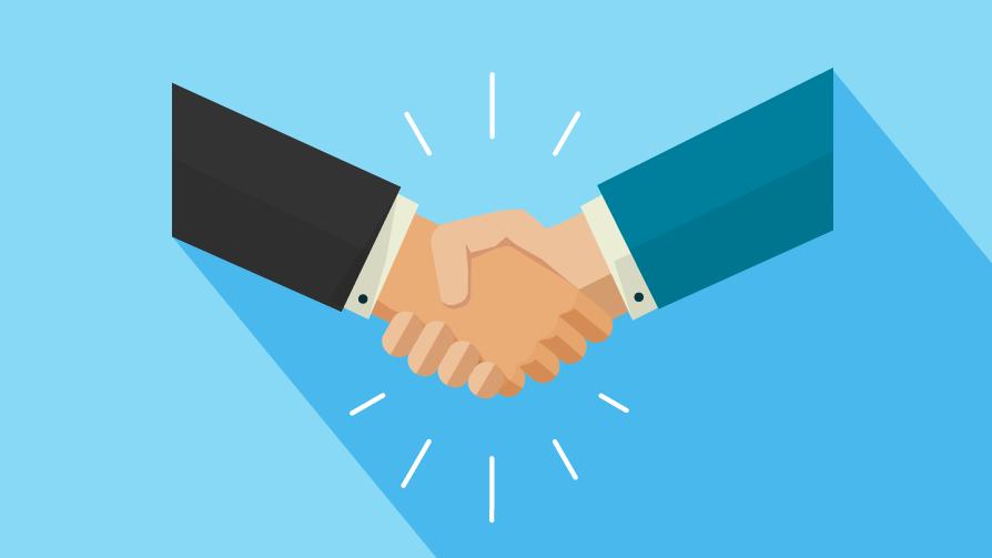 4 stellar partnership marketing ideas for professional services