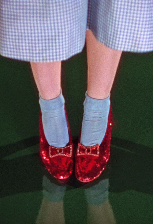 Red_shoes.jpg