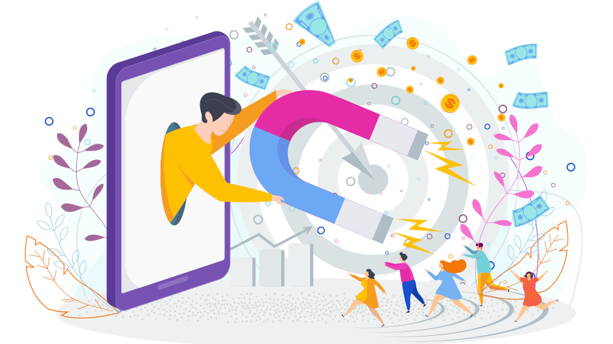 The 2021 marketing trends you need to know about
