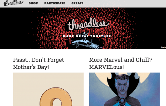 Threadless.png