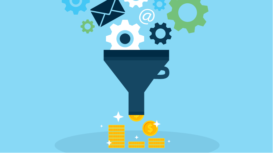 what is demand generation for b2b marketing?