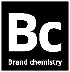 bc-logo-new-2.png