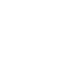 Brand chemistry
