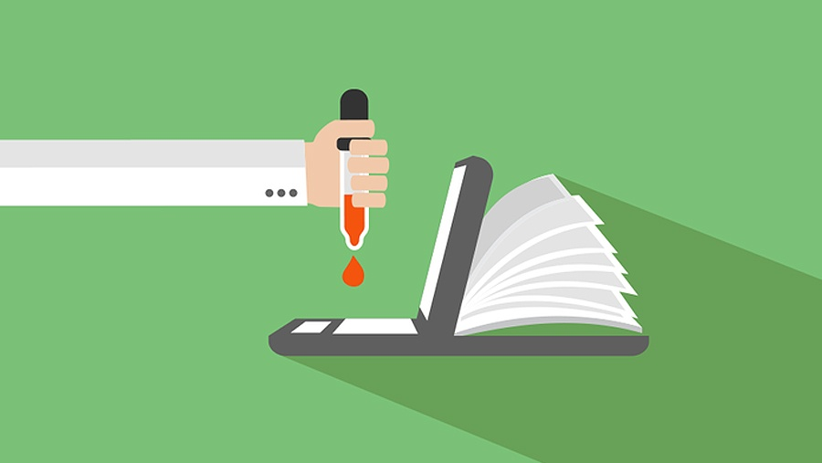 Writing an ebook: 10 tips to inject your brand's personality