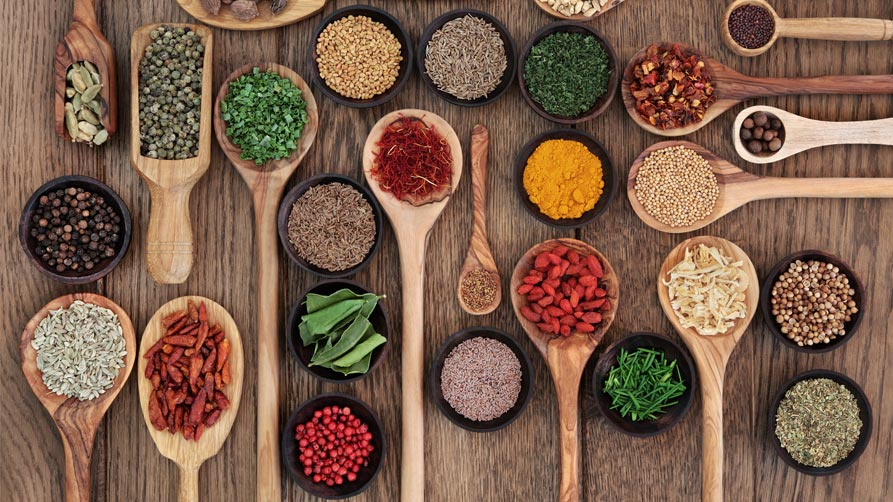 11 ingredients for a great b2b brand brief