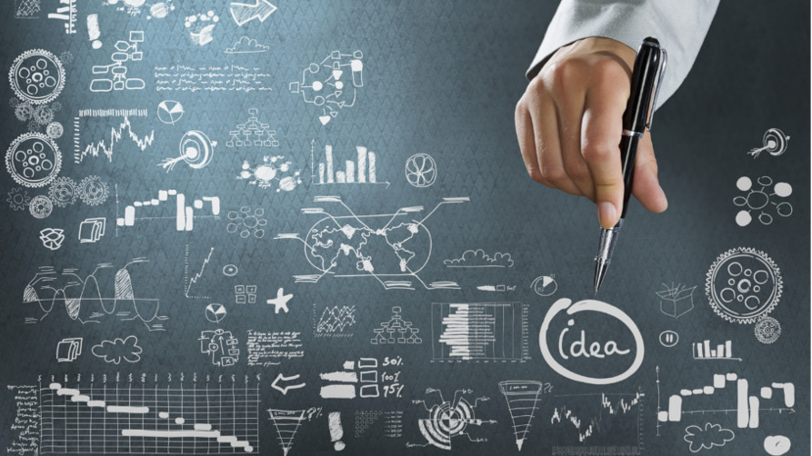 4 essential reasons why you need to start planning your marketing strategy