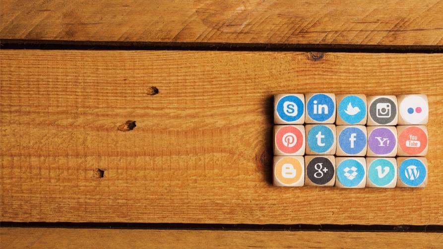 5 creative ways to repurpose your existing inbound content