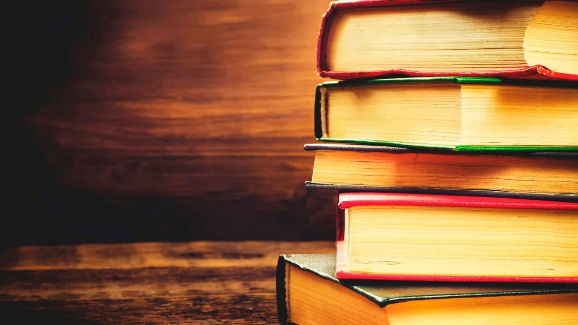 6 marketing books to curl up with this winter