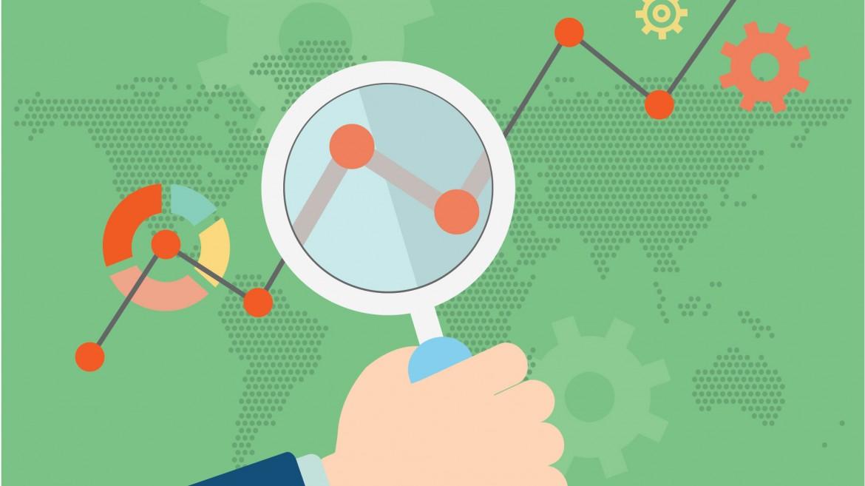 B2b_digital_marketing_metrics_how_do_you_measure_up.jpg
