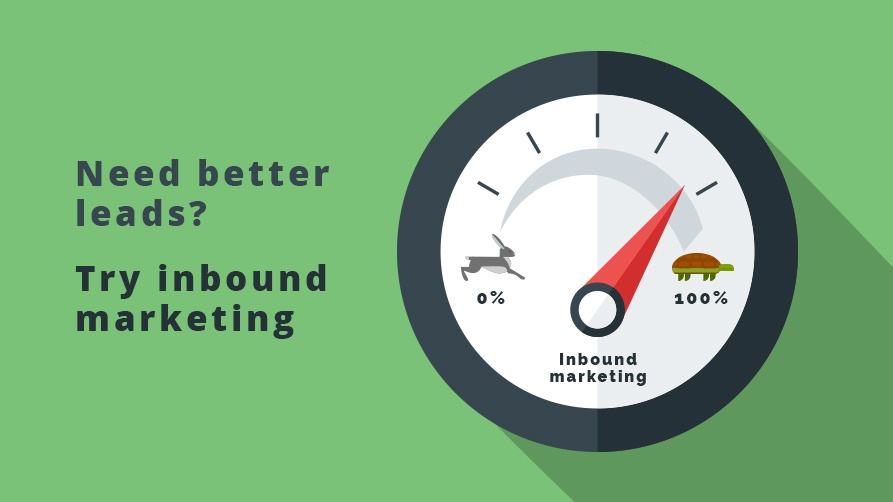 3 reasons why professional services firms need an inbound marketing strategy