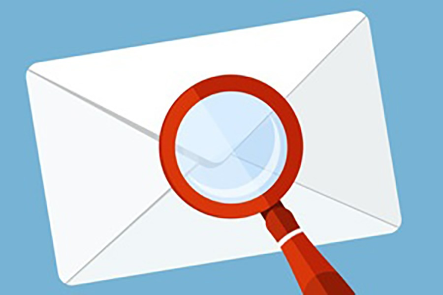 Email marketing a/b testing ideas: how it can improve your results