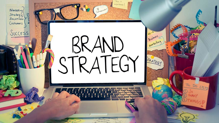 Funkadelic, Virgin and Victoria's Secret: What b2b can learn from b2c about customer-centric branding