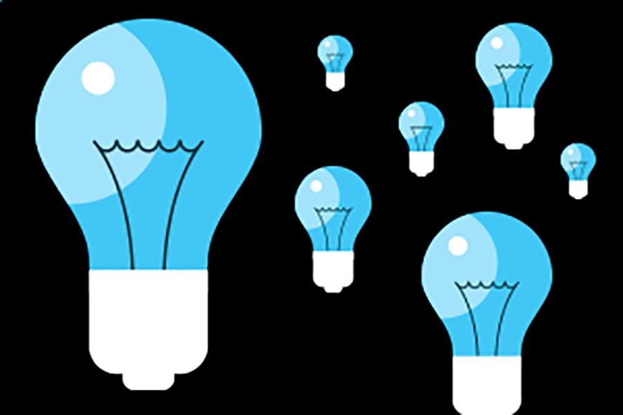 Kickstart your creativity with blog inspiration tools