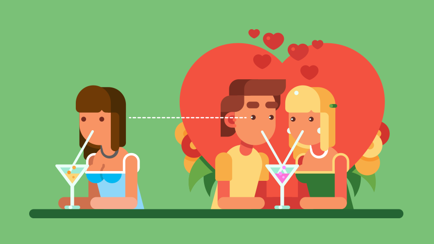 How software companies can use inbound marketing to keep their customers happy