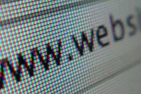 The new Top Level Domains and what they will mean for your brand