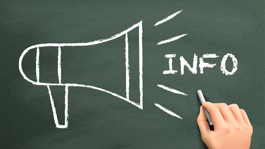 Why inobund marketers should talk about UX