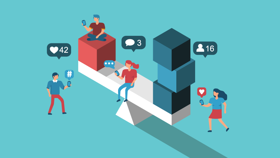 How to measure the success of your paid social media campaigns