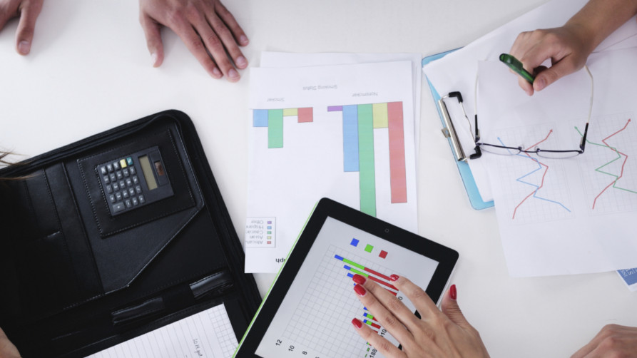 How the right technology can improve sales and marketing alignment