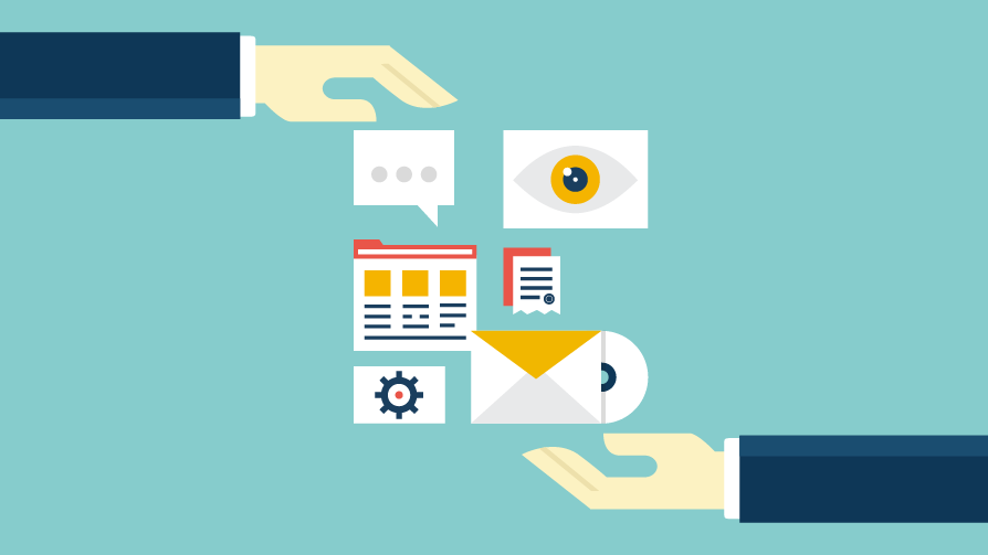 content-marketing_SaaS-software-companies-blog