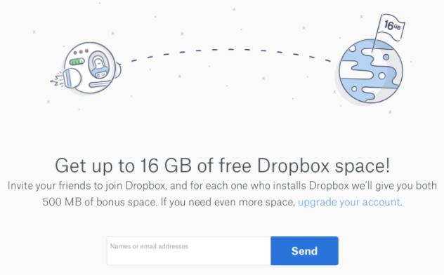 dropbox growth hacking tactics.png