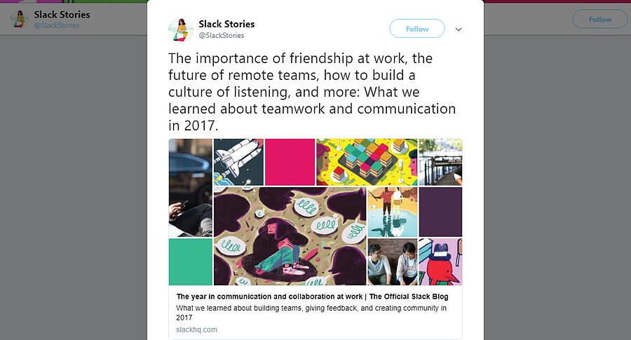 slack-stories-b2b-marketing-creative