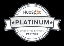Brandchemistry-hubspot-platinum-certified-agency-partner-5