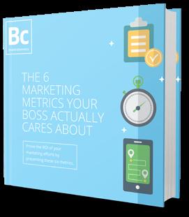 Metrics-ebook-e1453245044235.png