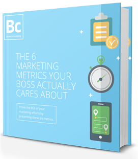 Metrics-ebook-e1453245044235.png