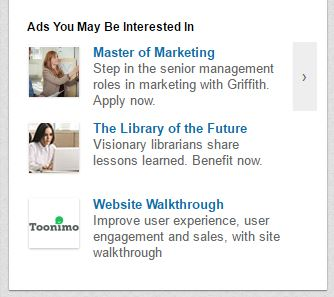 02_LinkedIn_text_ads.jpg