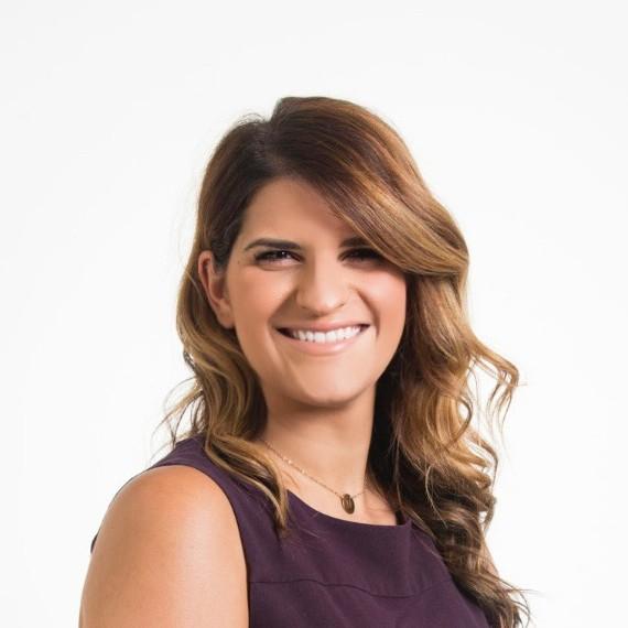 Nicole Carbone