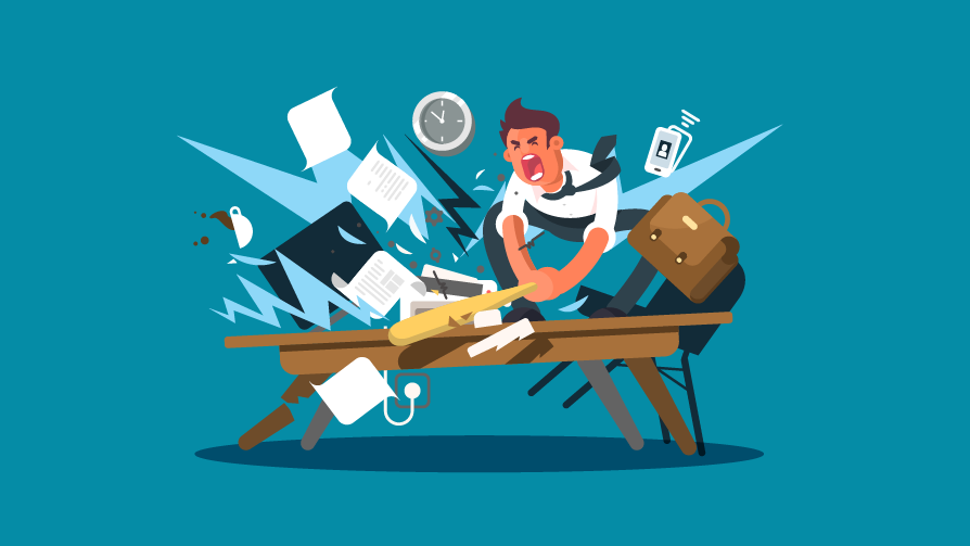 5 common business challenges all b2b marketing managers face