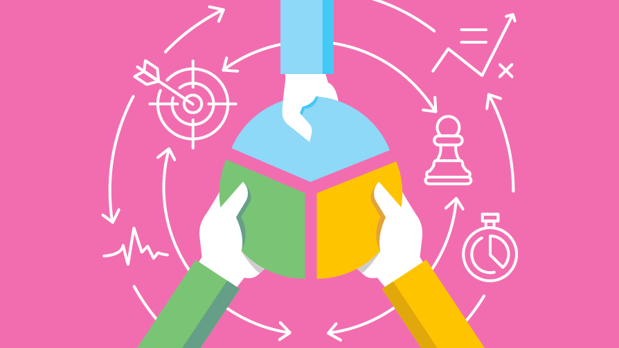 Stakeholder management tips for b2b marketers