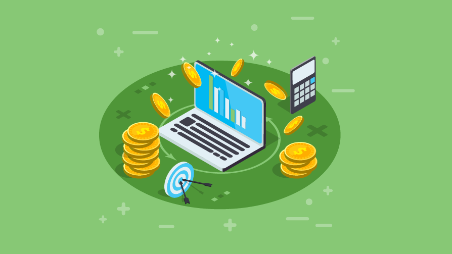 KPIs vs. marketing metrics: What's the difference?