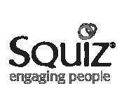 Squiz Logo
