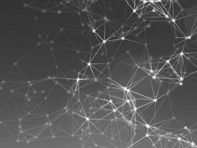 Satsuma unpeels lead generation and data profiling