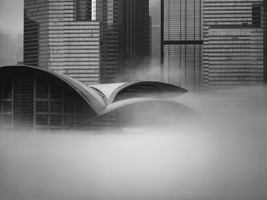 casestudy-BookingBoss-featured.jpg