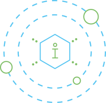Deep Dive Research icon