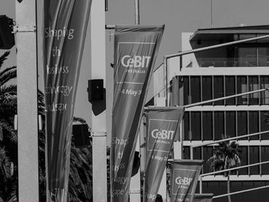 Brandchem-influences-CeBITAustralia-marketing-thumbnail.jpg