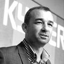 KYOCERA Document Solutions' Mark Vella