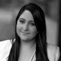 KYOCERA Document Solutions' Melissa Hatzi