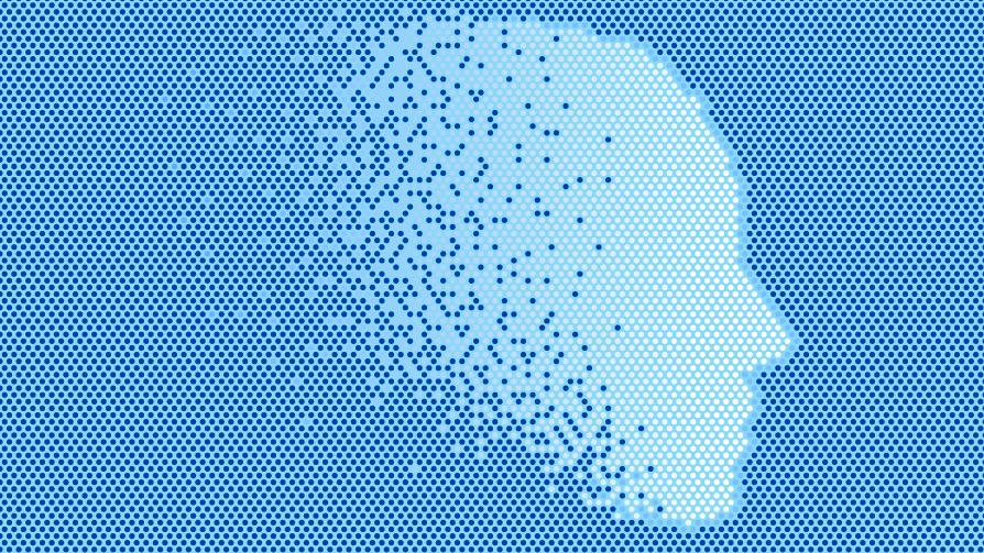 Fundamentals of AI in marketing
