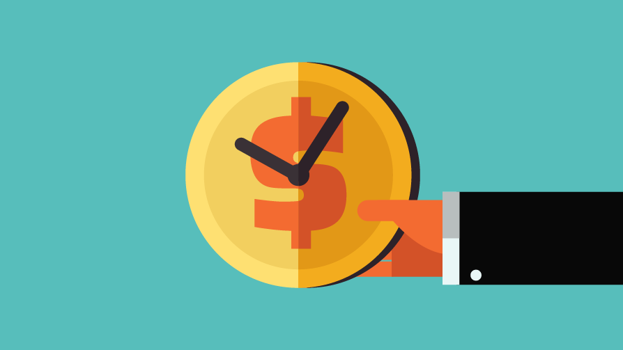 How much does a content marketing agency cost?